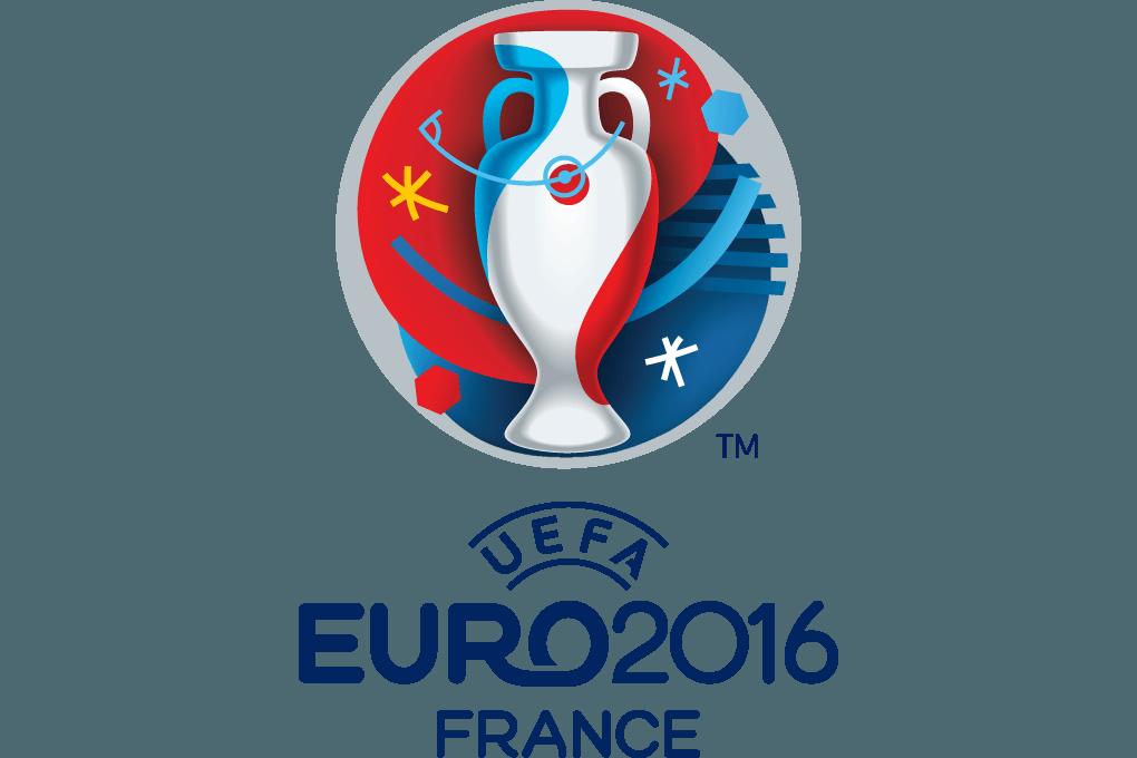 France-UEFA-Euro-2016-Logo-Vector-Image