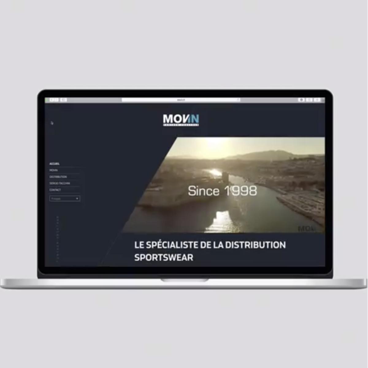 Movin_2