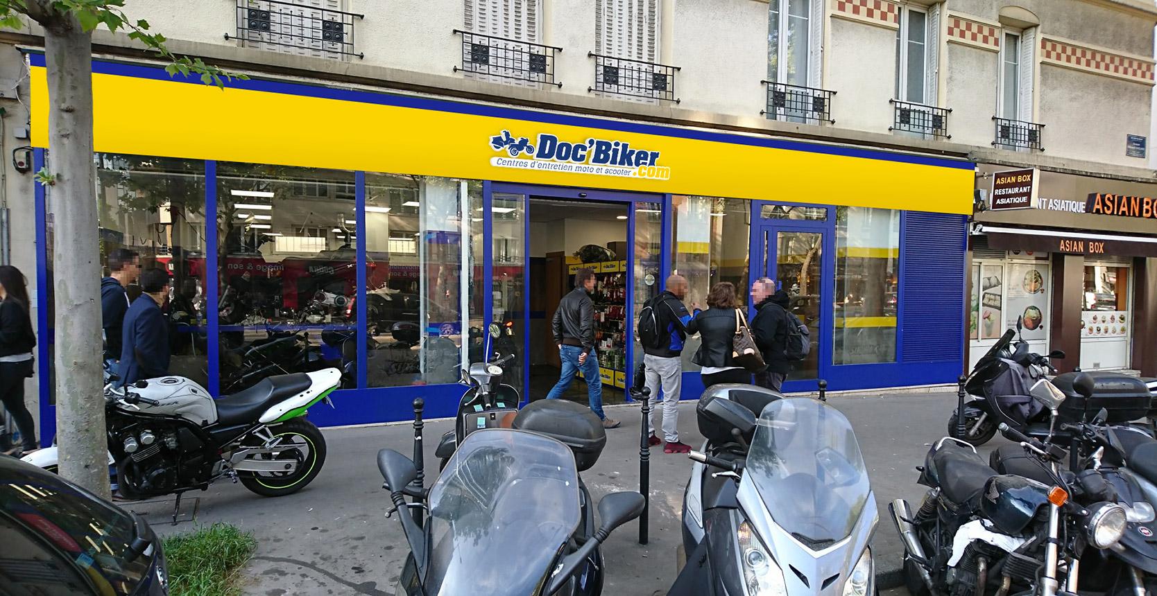 doc-biker-boulogne