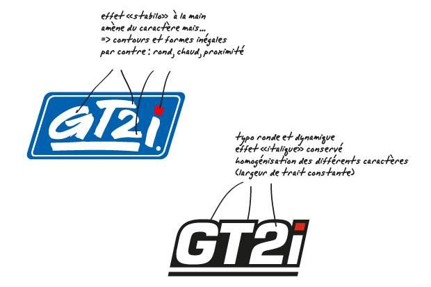 gt2i-puremoment-1