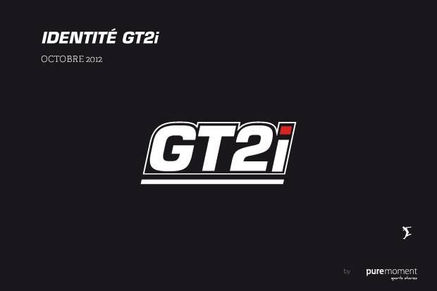 gt2i-puremoment-2
