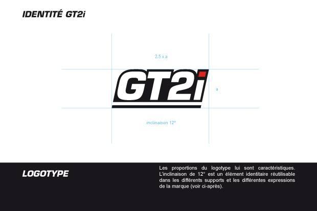 gt2i-puremoment-3