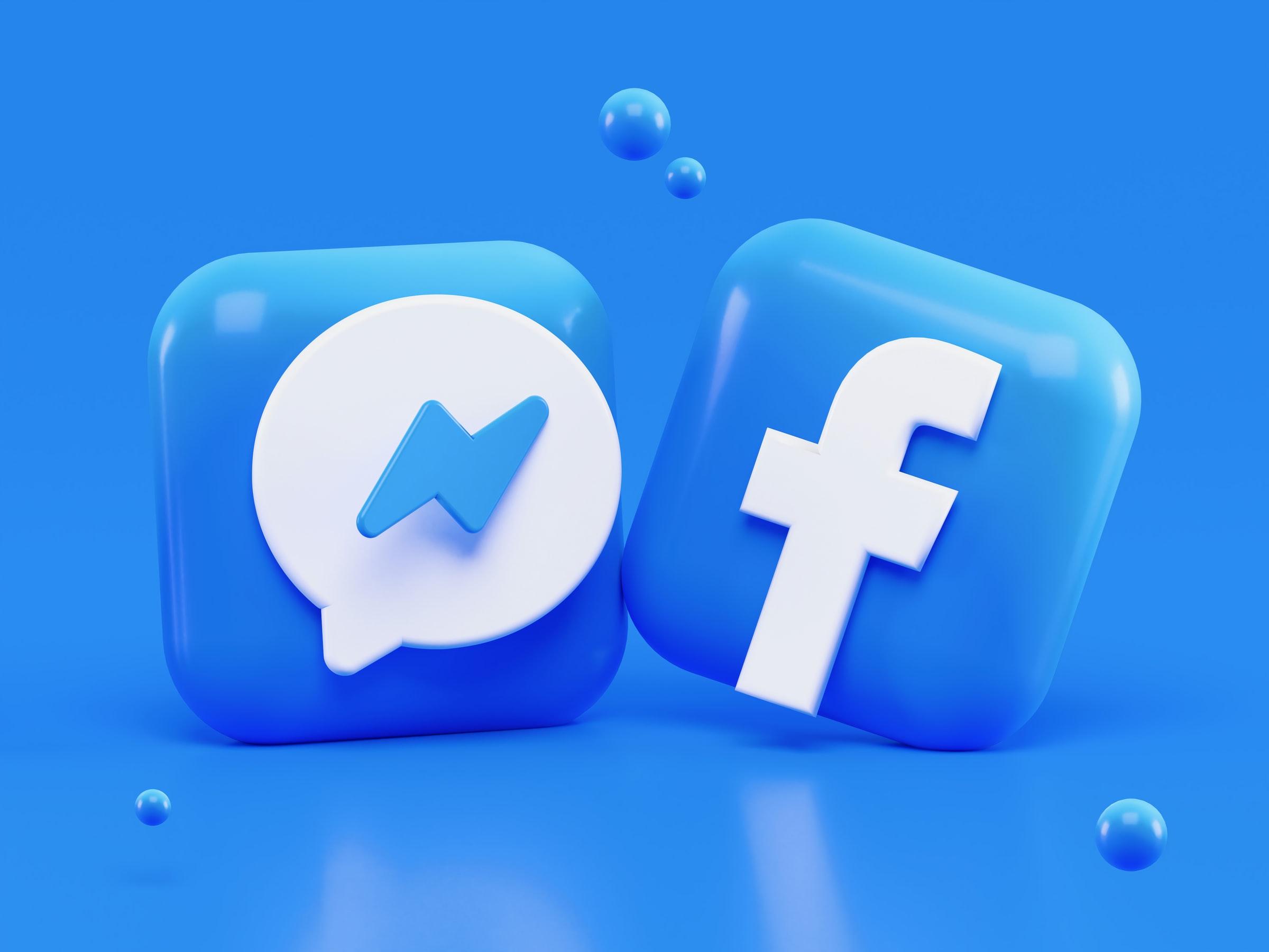 community management Facebook Messenger